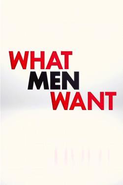 دانلود فیلم What Men Want 2019