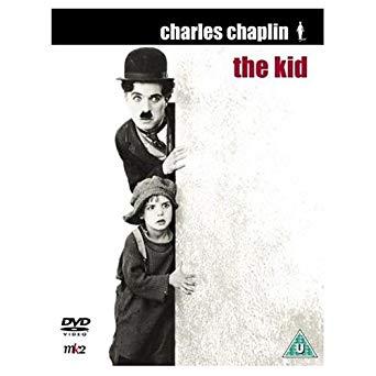 دانلود فیلم The Kid 1921