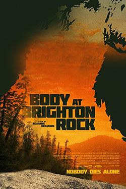 دانلود فیلم Body At Brighton Rock 2019