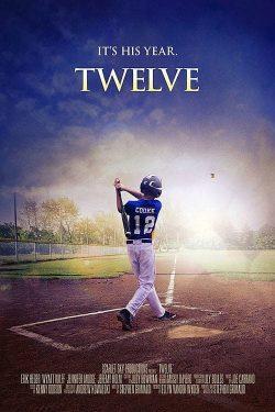 دانلود فیلم Twelve 2019