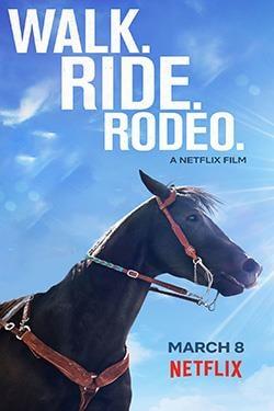 دانلود فیلم Walk Ride Rodeo 2019