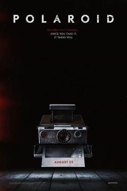 دانلود فیلم Polaroid 2019