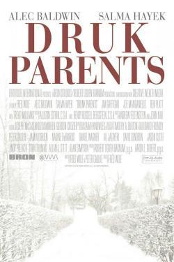 دانلود فیلم Druk Parents 2019