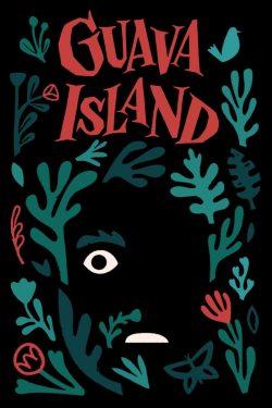 دانلود فیلم Guava Island 2019