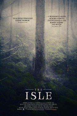 دانلود فیلم The Isle 2019