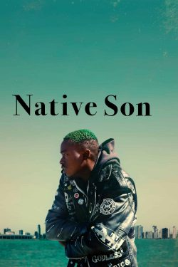 دانلود فیلم Native Son 2019