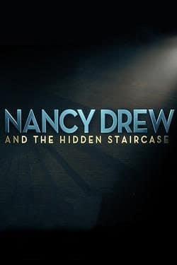 دانلود فیلم Nancy Drew 2019
