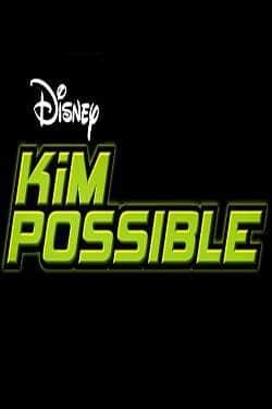 دانلود فیلم Kim Possible 2019