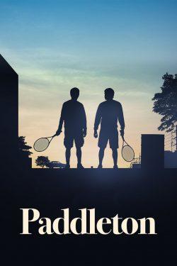 دانلود فیلم Paddleton 2019