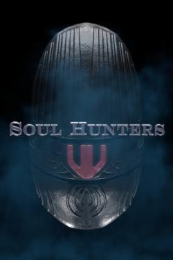 دانلود فیلم Soul Hunters 2019