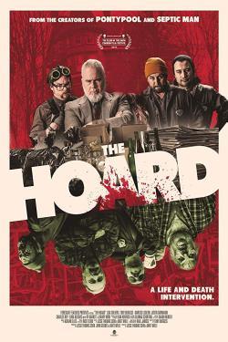 دانلود فیلم The Hoard 2018