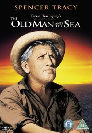 دانلود فیلم The Old Man and the Sea 1958