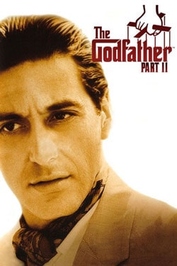 دانلود فیلم The Godfather Part II 1974