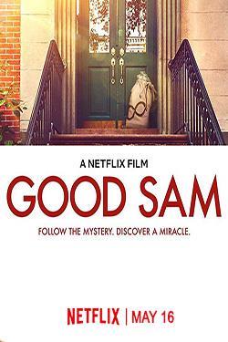 دانلود فیلم Good Sam 2019