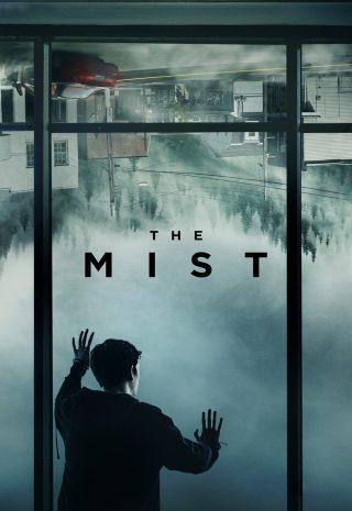 دانلود سریال The Mist