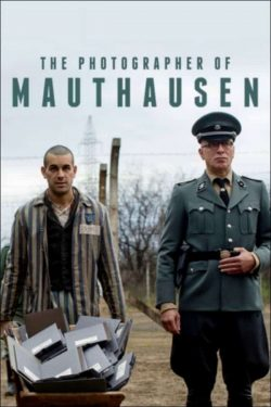 دانلود فیلم The Photographer Of Mauthausen 2018