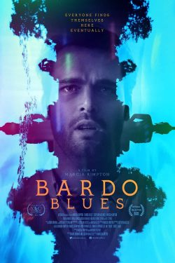 دانلود فیلم Bardo Blues 2017
