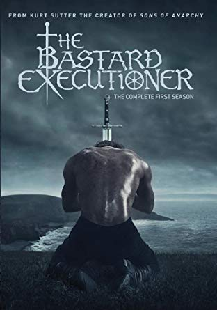 دانلود سریال The Bastard Executioner