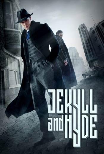 دانلود سریال Jekyll And Hyde