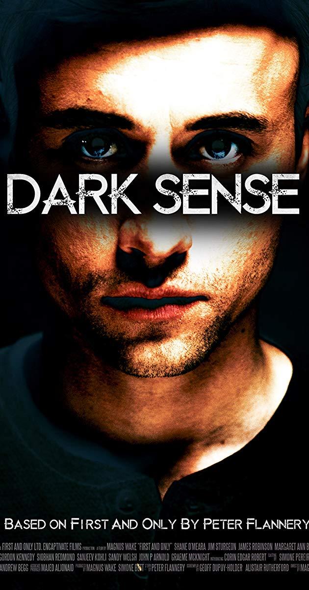 دانلود فیلم Dark Sense 2019