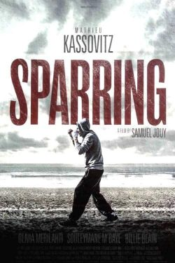دانلود فیلم Sparring 2017