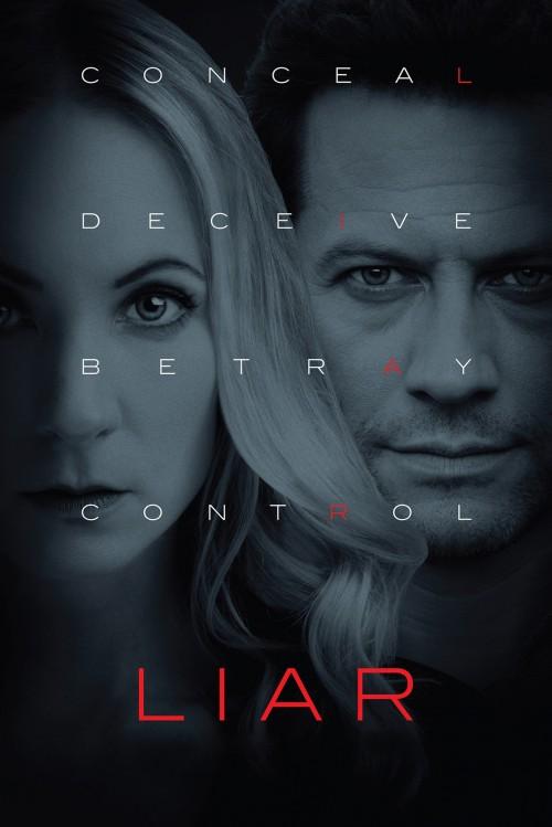 دانلود سریال Liar