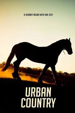 دانلود فیلم Urban Country 2018