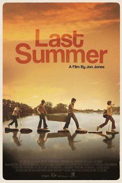 دانلود فیلم Last Summer 2018