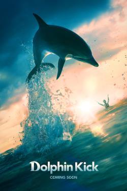 دانلود فیلم Dolphin Kick 2019