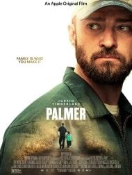 دانلود فیلم Palmer 2021