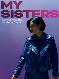 دانلود فیلم My Sisters 2020