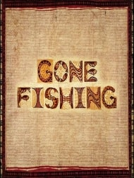 دانلود فیلم Gone Fishing 2017