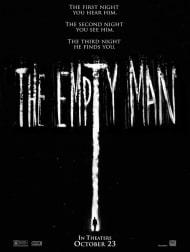 دانلود فیلم The Empty Man 2020