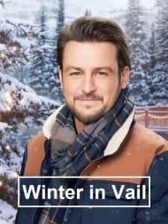 دانلود فیلم Winter In Vail 2020