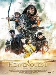 دانلود فیلم Heavenquest A Pilgrims Progress 2020