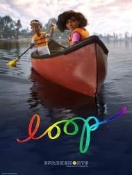 دانلود فیلم Loop 2020