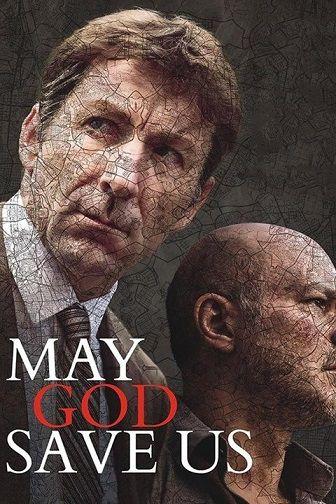 دانلود فیلم May God Save Us 2016