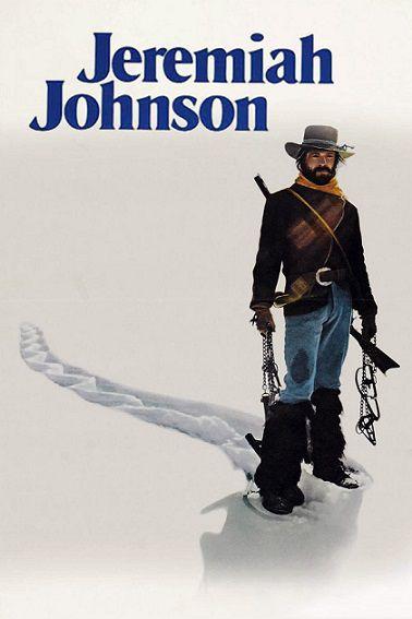 دانلود فیلم Jeremiah Johnson 1972