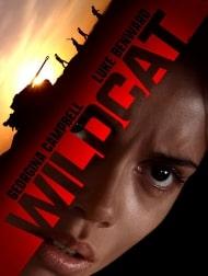 دانلود فیلم Wildcat 2021
